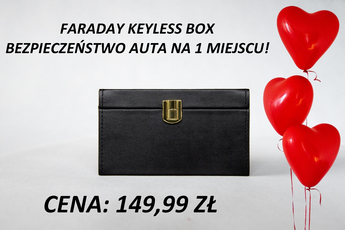 Faraday_BOX