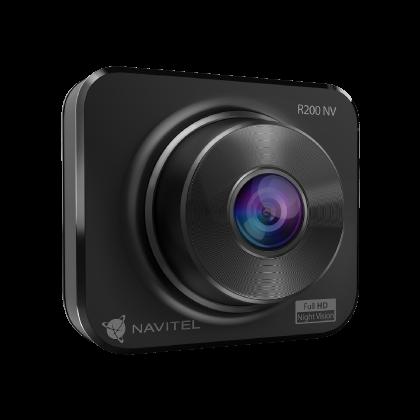 NAVITEL R200 NV