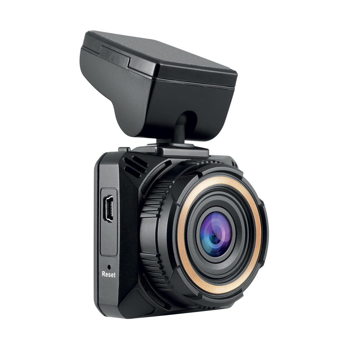 NAVITEL R600 QUAD HD / R600 QHD